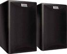 Quadral MAXI 440 Lautsprecher-System