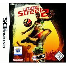 Jeux vidéo pour Sport et Nintendo DS origin