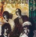 Vol.3 von The Traveling Wilburys (2008)
