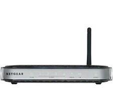 NETGEAR 3G Wireless Routers