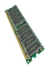 Hynix Computer-Arbeitsspeicher mit 1GB Kapazität