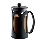 Bodum 10682 3 Cups French Presses