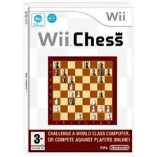 Board Nintendo PAL Video Games