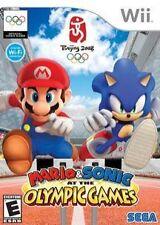 Jeux vidéo 3 ans et plus pour Nintendo Wii SEGA