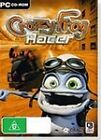 Crazy Frog Racer (PC: Windows)