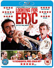 Looking For Eric (Blu-ray, 2009)