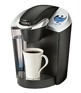 KEURIG-COFFEE-MAKER-BREWER-SPECIAL-EDITION-B60-K-CUP-BRAND-NEW-IN-BOX