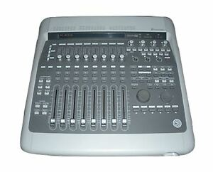 003 DIGIDESIGN DOWNLOAD DRIVER