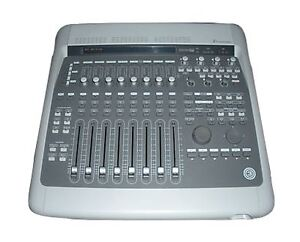 003 DIGIDESIGN DRIVER FOR WINDOWS