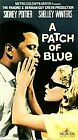 A Patch of Blue (VHS, 1990)