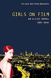 Для детей и подростков Girls on Film:/,