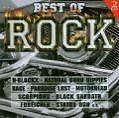 Best Of Rock (2000)