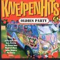 Kneipen Hits Oldie Party (2006)