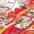 Walls von Apparat (2007)