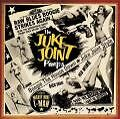 Boogie The House Down von The Juke Joint Pimps (2008)