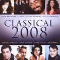 Classical 2008       PE3