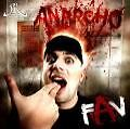 Anarcho von Favorite (2008)