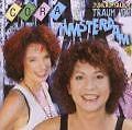 Traum Von Amsterdam-Jubiläumsalbum von Cora (2008)
