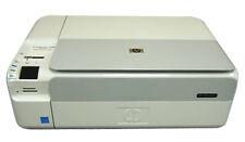 HP PhotoSmart USB 1.0/1.1 Computer Printers