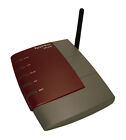AVM Box WLAN 3170 125 Mbps 4-Port 100 Mbps Funk Router (20002438)