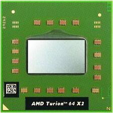CPUs & Prozessoren für Athlon X2 mit Sockel S1
