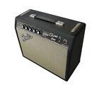 Fender Vibro Champ XD 5 watt Guitar Amp