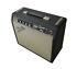 Guitar Amplifier: Fender Vibro Champ XD 5 watt Guitar Amp
