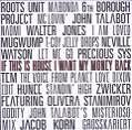 If This Is House I Want My Money Back von Various Artists (2009)