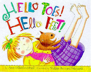Dk-Toddler-Story-Book-Hello-Toes-Hello-Feet-Dk-Toddler-Story-Books-ACCEPTAB