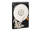 "Western Digital Scorpio Blue 250 GB Internal 5400 RPM 2.5"" Hard Drive -WD2500BEVT SSD (Solid State Drive)"