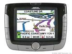 Magellan RoadMate 3000T Automotive GPS Receiver