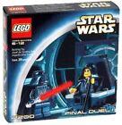 LEGO StarWars Final Duel I (7200)