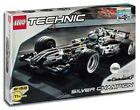 LEGO Technik Silver Champion (8458)