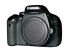 Canon EOS 550D / Rebel T2i 18.0 MP Digital SLR Camera - Black (Body Only)