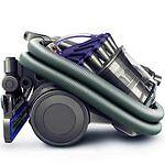 Dyson DC23 Turbinehead - Blue Gray - Vac...