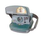 600 Fixed Focus Film Cameras