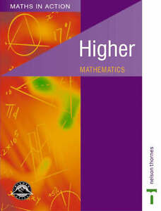 Maths-in-Action-Higher-Mathematics-Ken-Nisbet