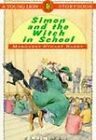 Simon and the Witch in School by Margaret Stuart Barry (Paperback, 1988)