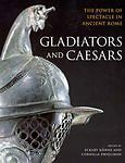 Gladiators and Caesars The Power of Spectacle in Ancient Rome Good Condition B - <span itemprop='availableAtOrFrom'>Rossendale, United Kingdom</span> - Your satisfaction is very important to us. Please contact us via the methods available within eBay regarding any problems before leaving negative feedback. Any defects, damages, or mat - Rossendale, United Kingdom