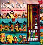 Dough Craft Workstation-ExLibrary