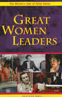 Great Women Leaders by Heather Ball (Paperback, 2004)