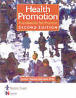 Health Promotion: Foundations for Practice by Jennie Naidoo, Jane Wills (Paperback, 2000)