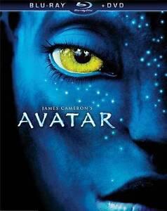 Avatar-Blu-ray-DVD-2010-2-Disc-Set