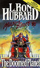 Mission Earth 10 by L.Ron Hubbard (Paperback, 1995)