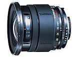 Tamron 20 mm - 40 mm F/2.7-3.5  Lens For Nikon