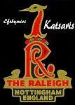 raleigh-katsaris
