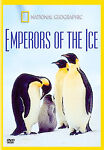 Emperors of the Ice (DVD, 2007)