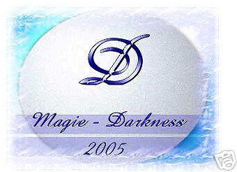 magie-darkness2005