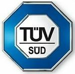 tuevsued_ps