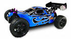 Redcat Racing Nitro Radio Control Vehicle Toys